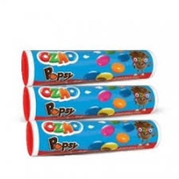 Şölen Ozmo Popsy 3 lü