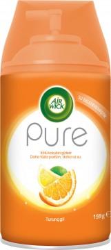 Airwick Pure Freshmatic Yedeği Turunçgiller - AR3W