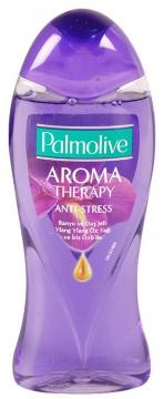 Palmolive Duş Jeli 500 ML Aroma Terapy Anti Stress