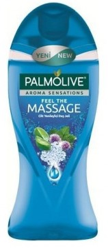 Palmolive Duş Jeli 500 ML Thermal SPA Massage