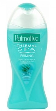 Palmolive Duş Jeli 500 ML Thermal Firming
