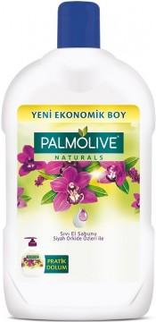 Palmolive Sıvı Sabun 1500 ML Siyah Orkide