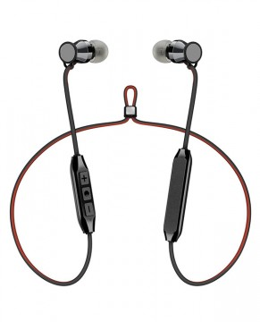 X Number Wireless Bluetooth Kulaklık