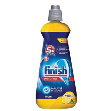 Finish Parlatıcı 400 ML Limon
