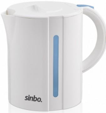 SINBO SK-7360 KETTLE