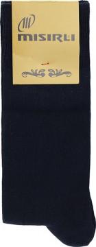 Mısırlı Erkek Çorabı 1090