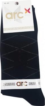 ARC Soket Çorap