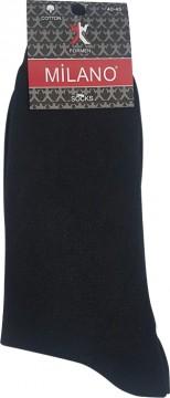 Milano Eko Erkek Çorap