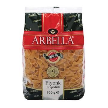Arbella Makarna 500 Gr Fiyonk