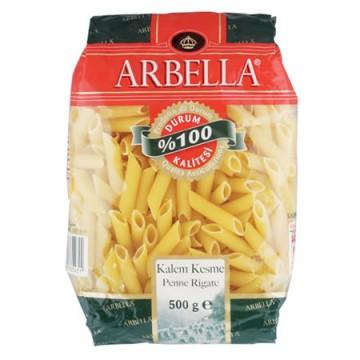 Arbella Makarna 500 Gr Kalem Kesme